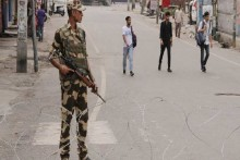 'Factually Incorrect': India Slams Islamic Nations Group For J&K Remarks
