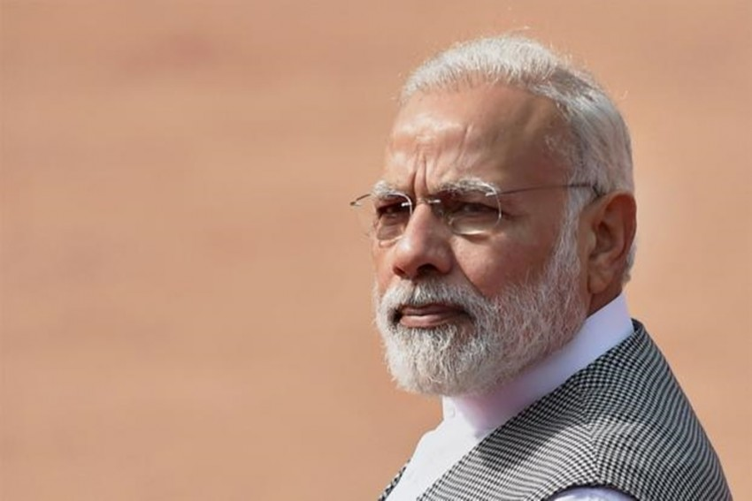 PM Modi To Hold Online Meet With 3 Firms Making Covid Vaccines Today