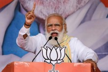 Prime Minister Narendra Modi Defends Farm Laws