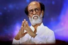 Rajinikanth To Announce Decision On Party After Meeting Members