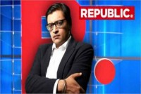 If Arnab Is Bad, State Vendetta Is Worse