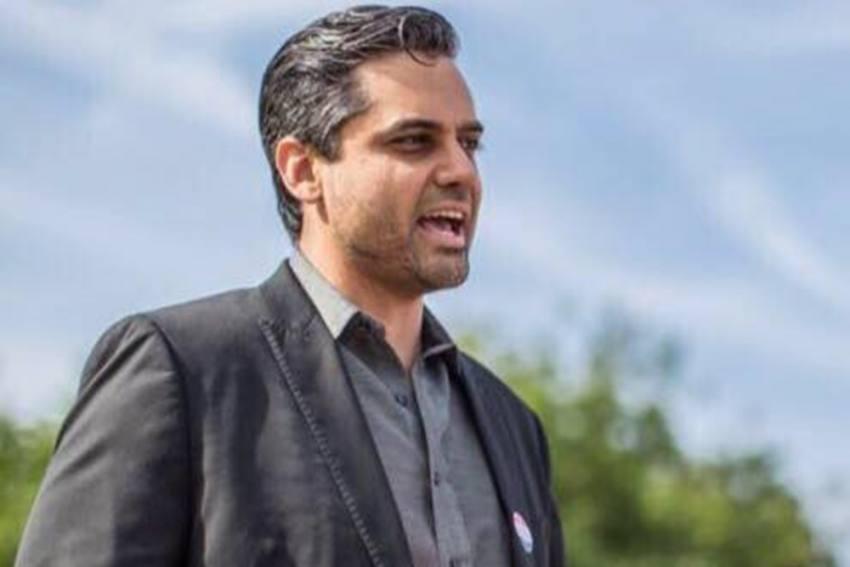 Indian-American Democrat Sri Preston Kulkarni Loses Congressional Race In Texas