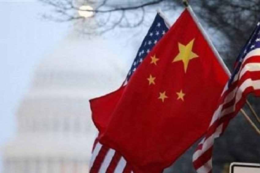 Wary China Hopes For Smooth Ending To US Presidential Poll Amid Grim Forecast Of Ties