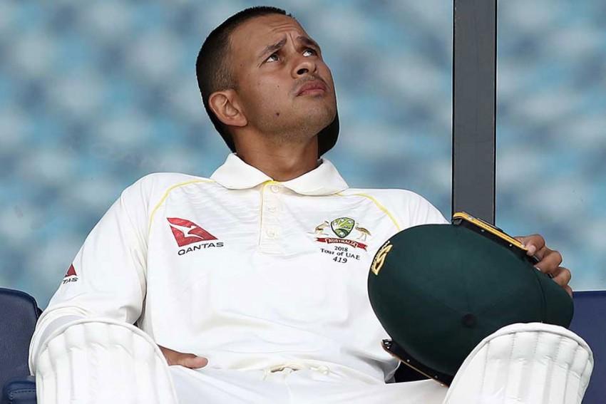 Australian International Cricketer Usman Khawaja's Brother Jailed Over Fake Terror Plot