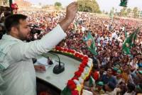 Why Bihar Needs To Break Free