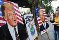 Don't Overestimate The US Election Impact On South Asia