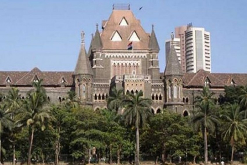 Sushant Singh Case: Centre Tells Bombay HC Adequate Legal Framework Exists To Regulate TV News