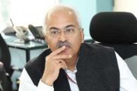 Talks With NSCN-IM On Naga Issue In Advance Stage: Ajay Kumar Bhalla