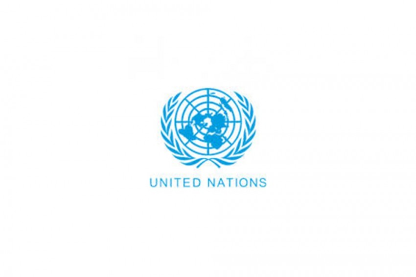 UN To Commemorate All Victims Of World War II On December 1