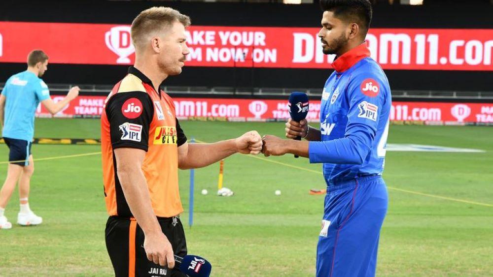 IPL 2020, Qualifier 2: Upbeat Sunrisers Hyderabad Hold Edge Over Inconsistent Delhi Capitals