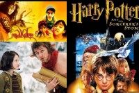 10 Movies We All Should Re-Watch With Kids; Check Out The Hot List