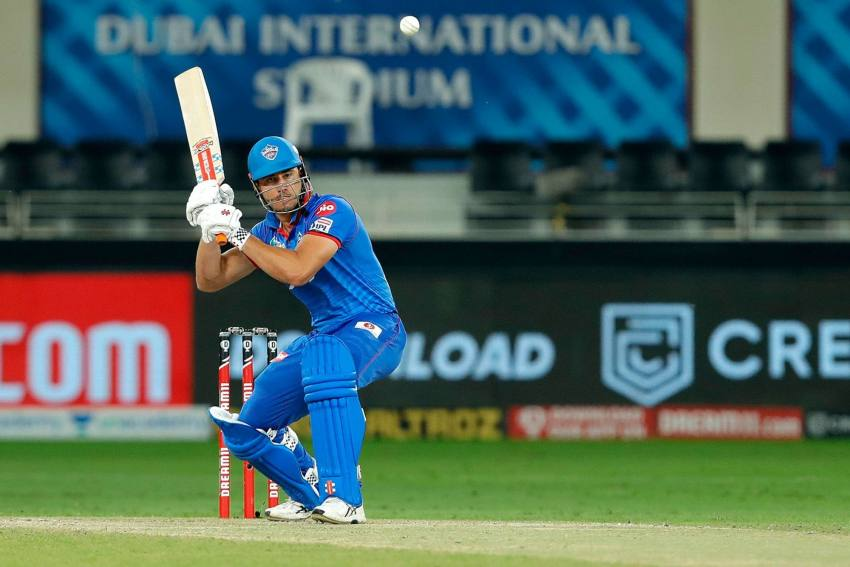 IPL 2020 Qualifier 2: Delhi Capitals Marcus Stoinis Wants His Side To Play Fearless Cricket Against Sunrisers Hyderabad