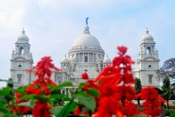 Indian Museum, Victoria Memorial To Open In Kolkata On Tuesday