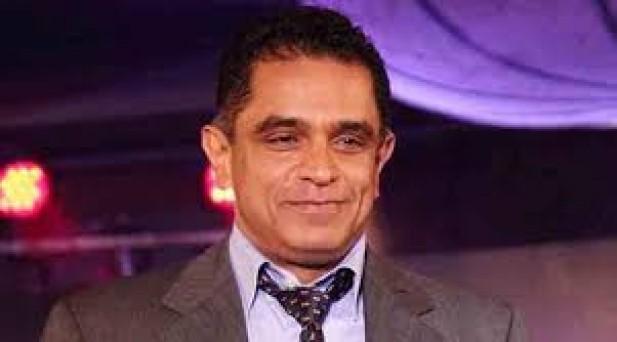 NCB Arrests Film Producer Firoz Nadiadwala's Wife, Seizes Ganja