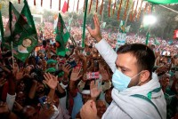 Tejashwi's Smart Move To Nitish's Tactical Error: 10 Takeaways From Bihar Exit Polls