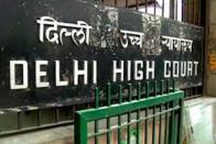 HC To Hear Bollywood Producers' Plea Against Republic TV And Times Now