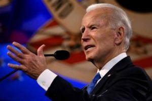 Biden To Address UN General Assembly