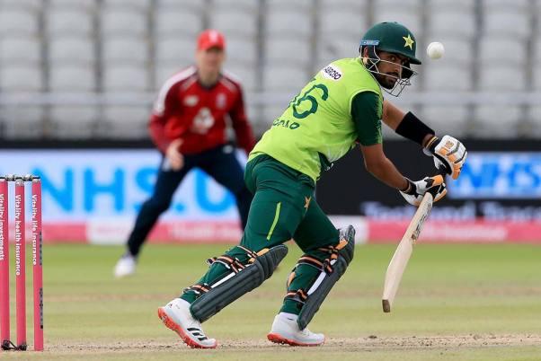 Wasim Akram Backs Babar Azam To Take Over Test Captaincy, Urges Him To Be Assertive