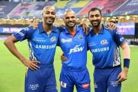 IPL 2020, Delhi Capitals vs Mumbai Indians: Five Key Clashes Ahead Of Final In Dubai