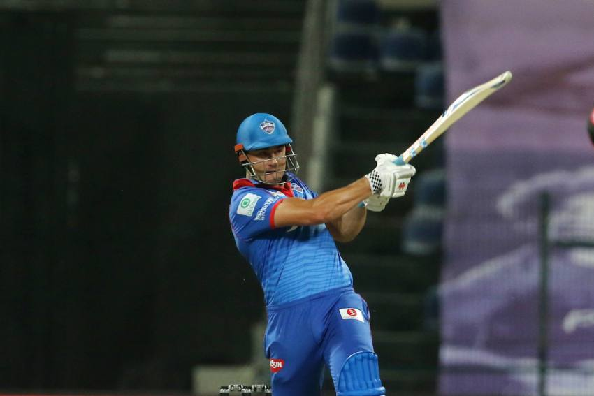 IPL 2020 Final: Why Delhi Capitals' Marcus Stoinis Will Be A Thorn In Mumbai Indians' Flesh