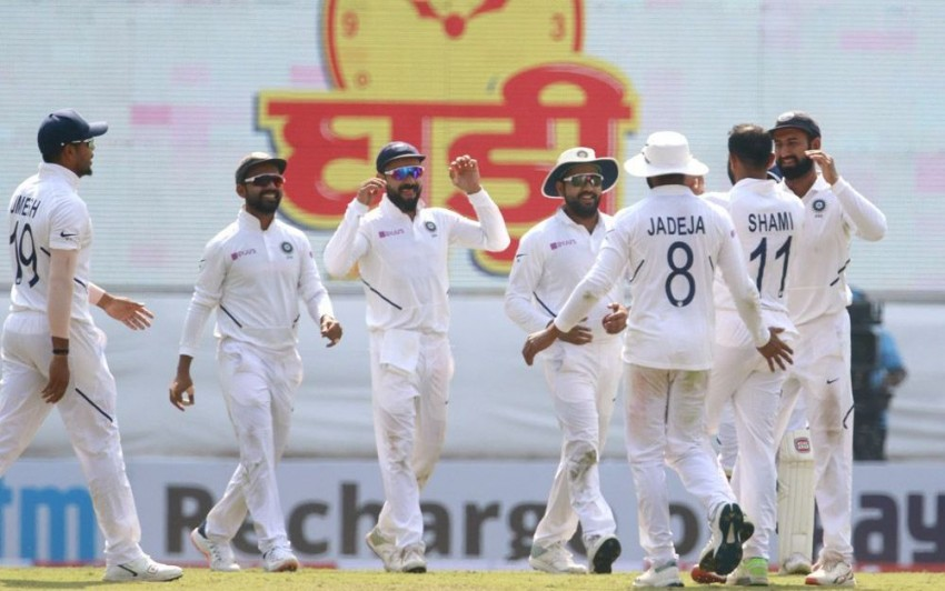 India vs Australia: Who Should Be India's Test Captain In Virat Kohli's Absence?