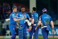 Live Cricket Streaming, Delhi Capitals vs Mumbai Indians, IPL 2020 Final: MI Chase Fifth Title, DC First