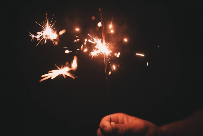 NGT Imposes Ban On Sale, Use Of Firecrackers In Delhi From November 9 To November 30