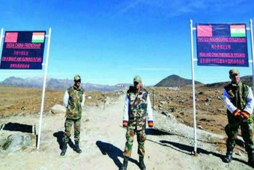 Ladakh Standoff: India, China To Hold Another Round Of Military Talks This Week