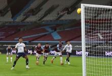 EPL: 'VAR Ruining The Game' Jack Grealish Fumes After Aston Villa Denied Equaliser