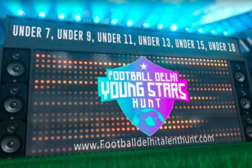 From Gully Boy To Football Super Star: India's First Virtual Talent Hunt Is Here - All You Need To Know