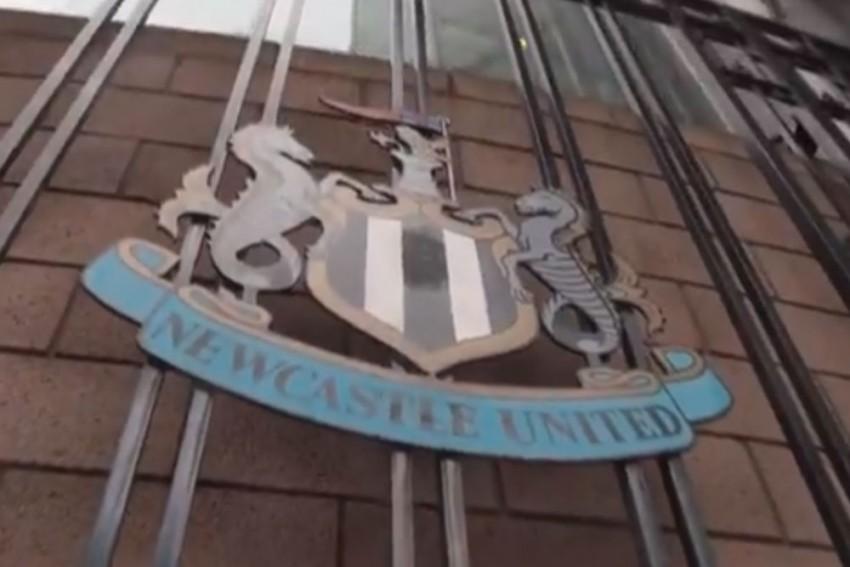 Aston Villa Vs Newcastle United Postponed Due To COVID-19 Outbreak Within Magpies Squad