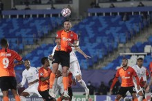 Shakhtar Donetsk Vs Real Madrid Live Streaming: Kick-off Times Around The World, And How To Watch UEFA Champions League Match