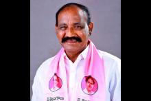 Telangana Leader Nomula Narasimhaiah Passes Away Due To Cardiac Arrest
