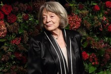 Maggie Smith To Star In Film Adaptation Of 'A German Life'