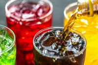 The Bitter Side Of Sweet Drinks