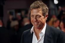 'Black Mirror' Creator Charlie Brooker To Create 2020 Mockumentary For Netflix Starring Hugh Grant