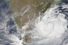 Cyclone Likely To Hit Tamil Nadu On Dec 4, Warns IMD