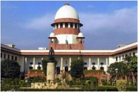 Covid Patients Treated As 'Untouchables' Once Posters Pasted Outside Their Homes: Supreme Court