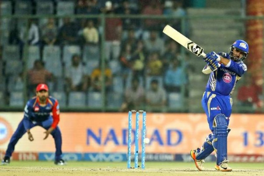 Mumbai Indians Rope In Former India Wicket-Keeper Parthiv Patel As Talent Scout