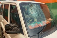 Amit Shah Orders Probe Into Attack On Nadda's Convoy In Bengal
