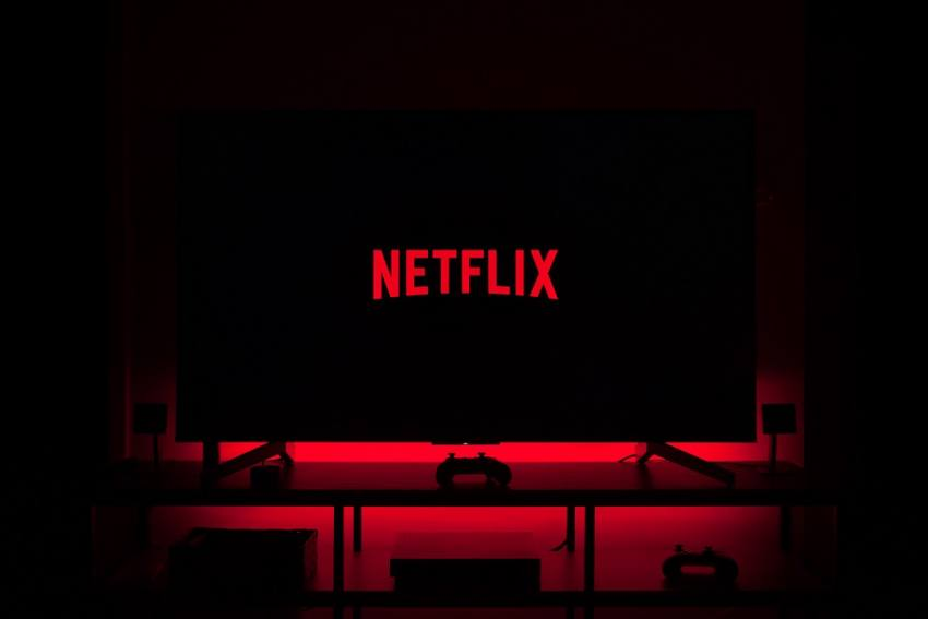 India Tops Viewership Of Films On Netflix Globally