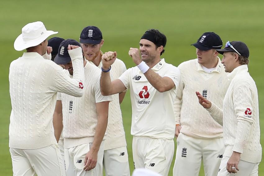 SL Vs ENG: England Rest Jofra Archer, Ben Stokes For Sri Lanka Tour As Jonny Bairstow Returns