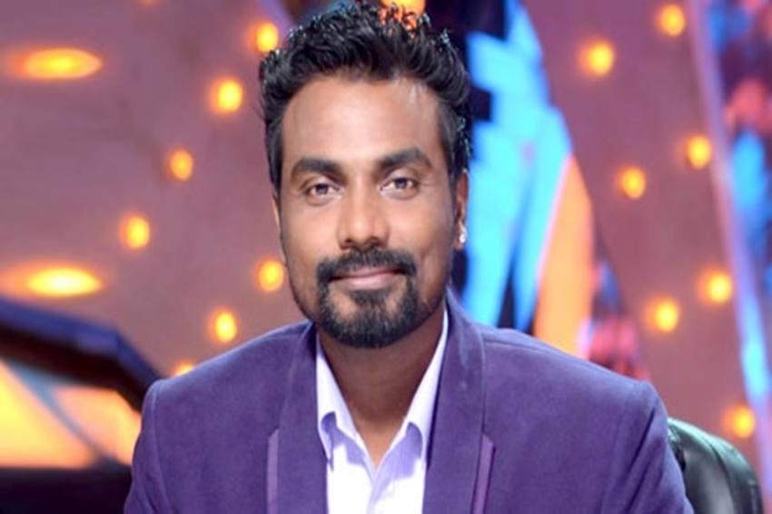 Choreographer-Director Remo D'Souza Suffers Heart Attack, In ICU