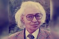 Remembering Professor VN Datta: A Quintessential Liberal