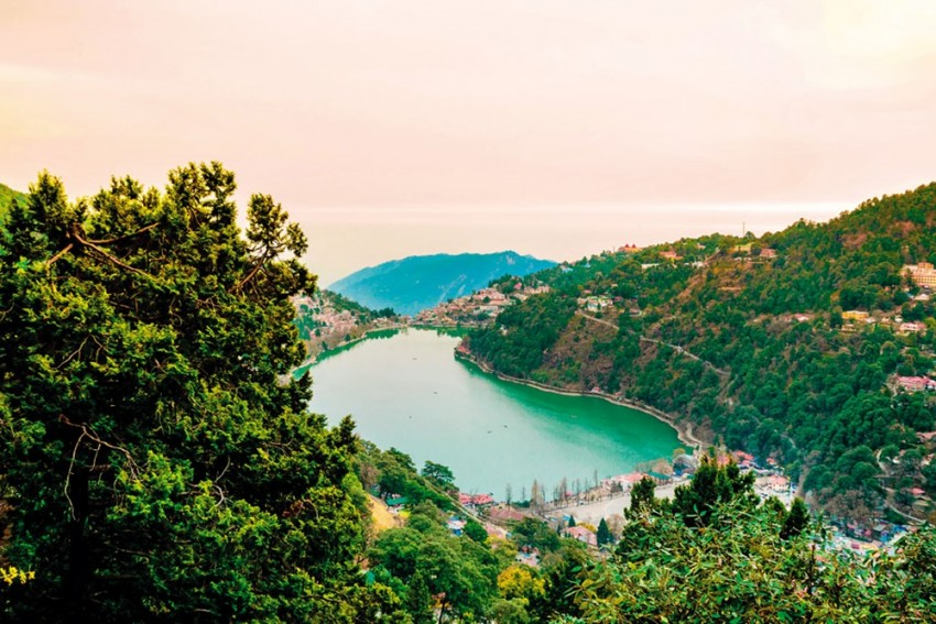 All Tourists Visiting Nainital, Mussoorie To Be Tested For Coronavirus After Uttarakhand HC Order
