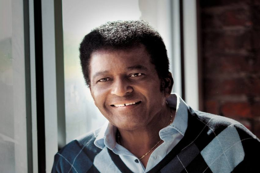 US Country Music Legend Charley Pride Passes Away At 86