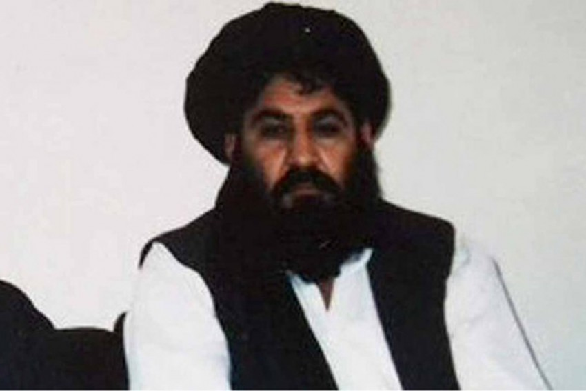 Ex-Taliban Chief Mansour Bought Life Insurance In Pakistan Using Fake ID: Reports