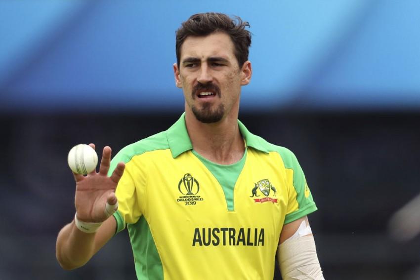 India Vs Australia: Mitchell Starc's Return Will Be Huge For Pink Ball Test, Says Josh Hazlewood