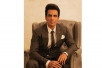 The Smile On Their Faces Kept Me Going: Sonu Sood