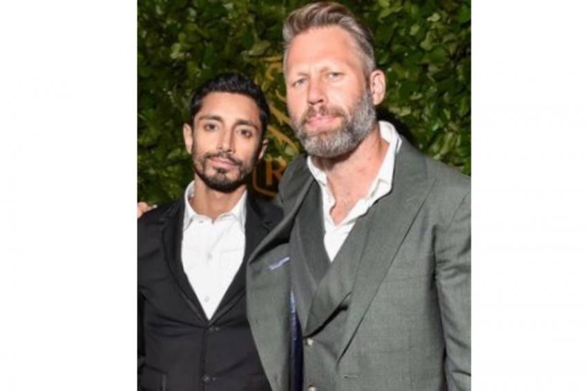 Riz Ahmed Deserves Best Actor Oscar Nomination For 'Sound Of Metal': Director Darius Marder